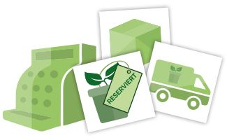 GreenSolutions_B2B-Webshop_Zahlunf-Versand.png