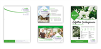 GS_Website-Marketing-Loesung_cORPORATE dESIGN.png