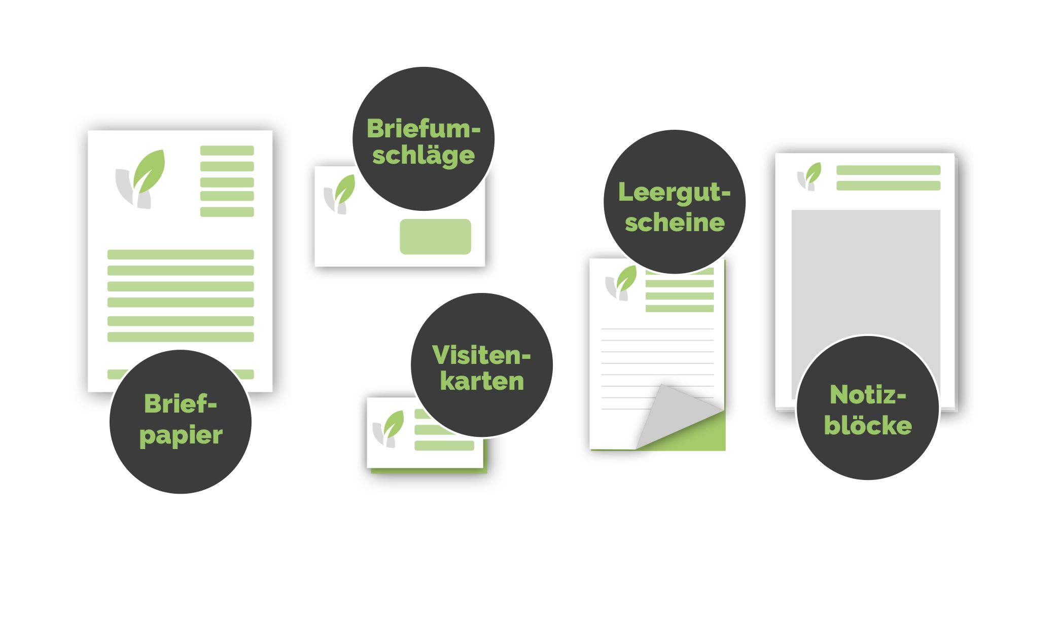 Leistungen-CorporateDesign-06.png