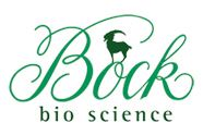 Bock Bio Science
