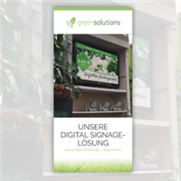 GS_Download_Fyler-DigitalSignage.png