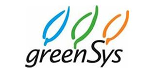 GreenSys