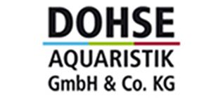 Dohse Aquaristik GmbH & Co. KG