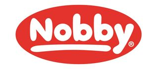 Nobby Pet Shop GmbH
