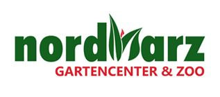 Gartencenter Nordharz