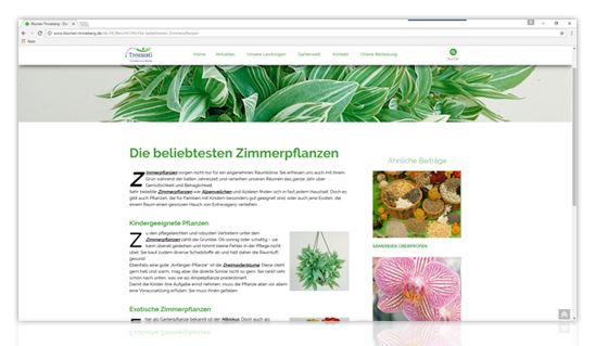 GS_Referenzen-Website_Tinneberg